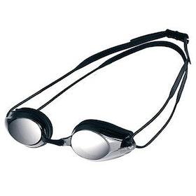 Arena Tracks simglasögon Racing - Mirror Silver