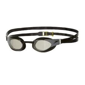 Speedo Simglasögon Fastskin Elite Svarta