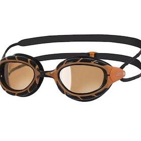 Zoggs Predator Polaroid Simglasögon