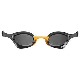 Arena Cobra Ultra Simglasögon Svart