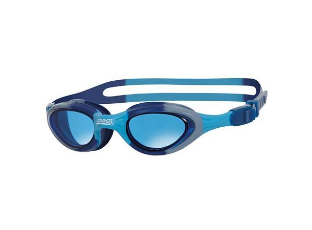 Zoggs Super Seal Junior Simglasögon Blå