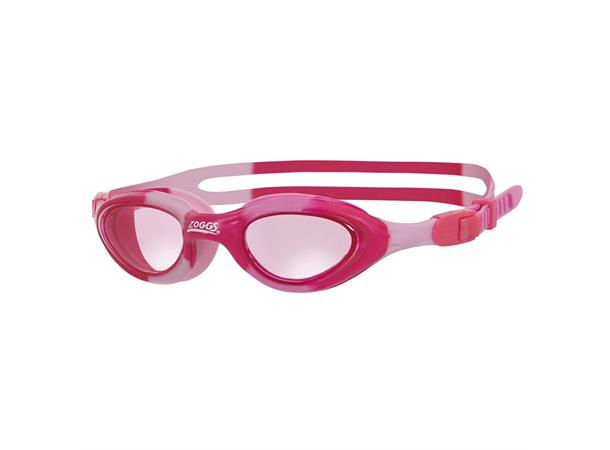 Zoggs Super Seal Junior Simglasögon Rosa