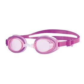 Zoggs Hydro Junior Simglasögon