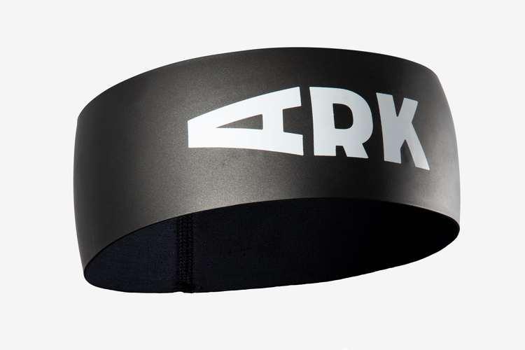 Halo Ark Head Band