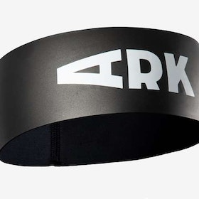Halo Ark Head Band