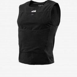 ARK Kangaroo Top™ – Herr