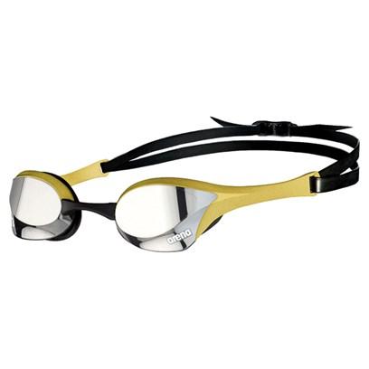 Arena Cobra Ultra Swipe Simglasögon Spegel