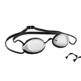 Simglasögon Fast Svart