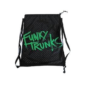 Funky Trunks Meshbag Nätpåse