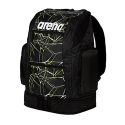 Arena Water Spiky 2 Backpack Large