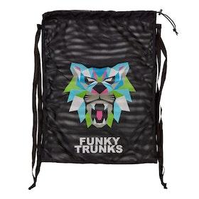 Funky Trunks Predator Meshbag Nätpåse