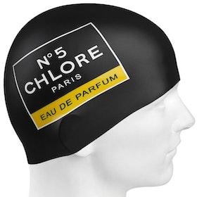 Badmössa Chlore Eau de Parfum