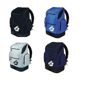 Arena Spiky 2 Backpack Large