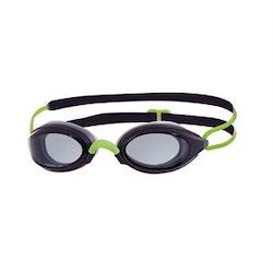Zoggs Fusion Air Simglasögon Tonad
