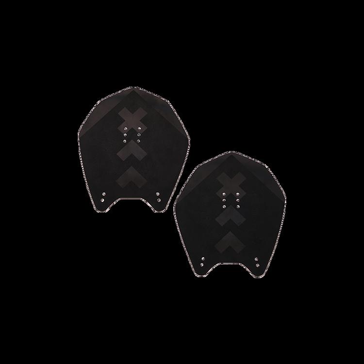 Ark Blade Paddlar