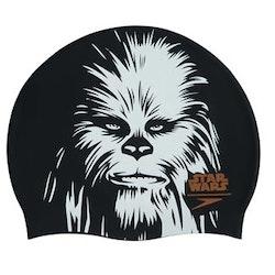 Badmössa Chewbacca Speedo