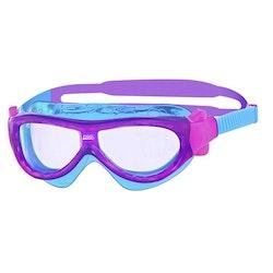 Zoggs Kids Mask Simglasögon