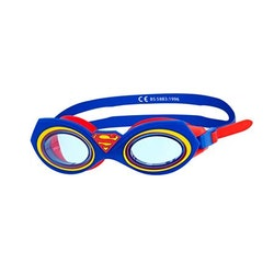 Superman Simglasögon Karaktär Zoggs