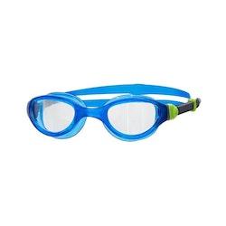Phantom Zoggs Elite simglasögon klar lins