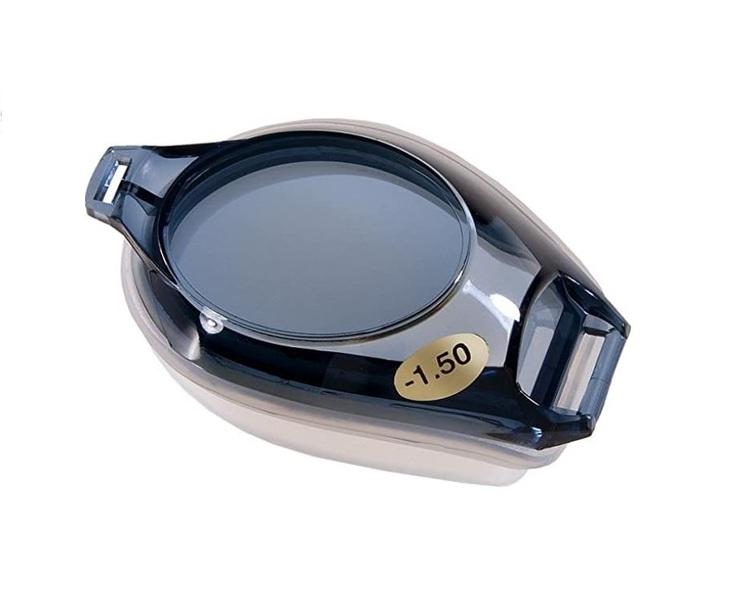Optiska Simglasögon (-) Närsynta