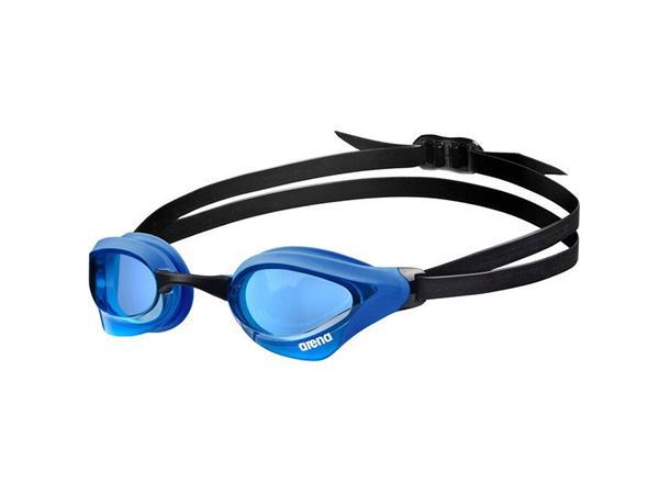 Arena Cobra Core Swipe simglasögon Blå