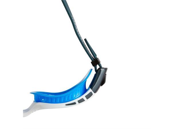 Speedo Biofuse Flexifuel Simglasögon