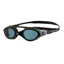 Speedo Biofuse Flexifuel Simglasögon Svart