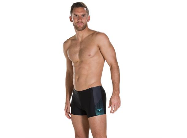Speedo Badbyxa Dive Aquashort