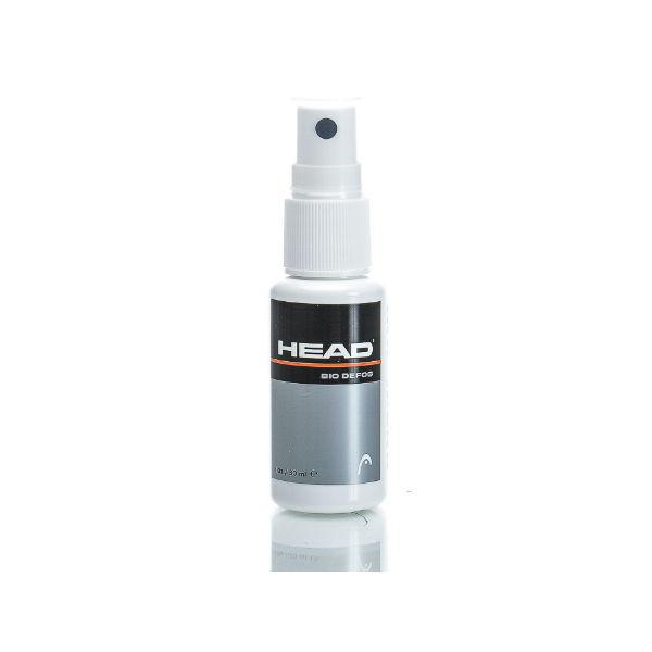 Head Anti-fog Spray