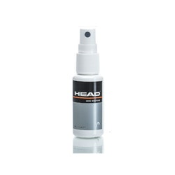 Head Anti-fog Spray
