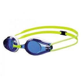 Arena Tracks Junior simglasögon