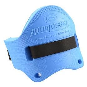AquaJogger Vattenjoggbälte