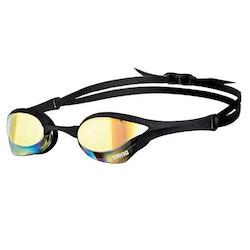 Arena Cobra Ultra Simglasögon Spegel