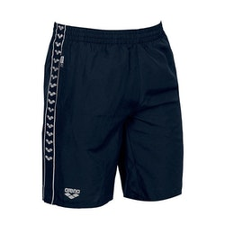 Arena Gauge Shorts 164 cl