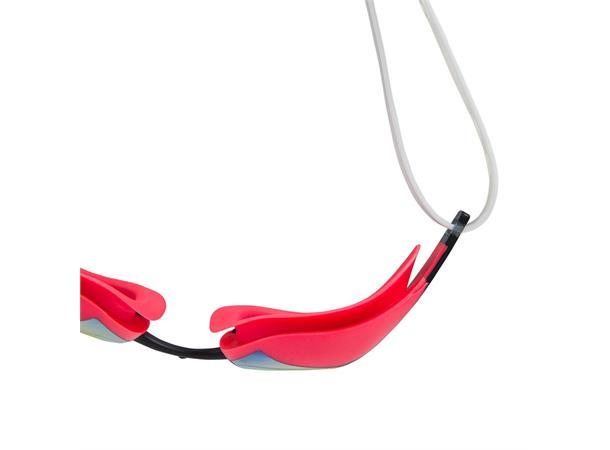 Fastskin Elite Mirror Speedo Simglasögon Rosa Guld