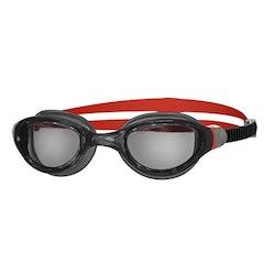 Phantom Zoggs Elite simglasögon sotad lins
