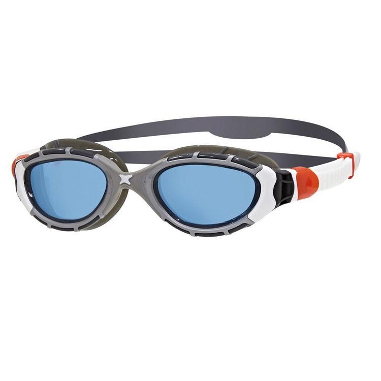 Zoggs Predator Flex Simglasögon