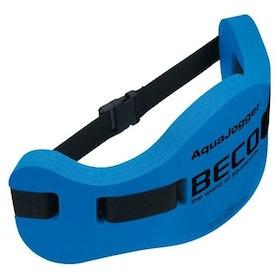 Aquajogg bälte Beco Runner