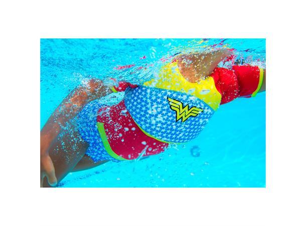 Simväst Zoggs Water Wings WW
