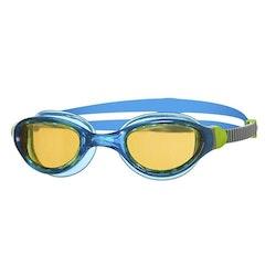 Phantom Zoggs Elite simglasögon Koppar/Polaroid