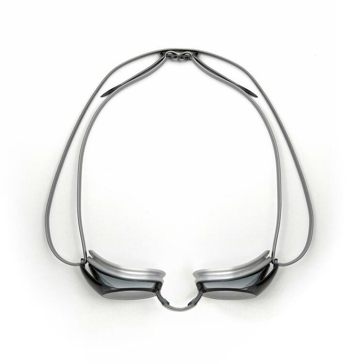 Optiska Simglasögon (-) Närsynta Zoggs
