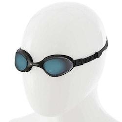 Orca Killa 180 Simglasögon Tonad