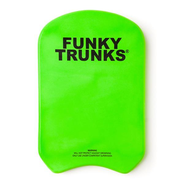 Benplatta Funky Trunks Still Brasil