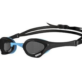 Arena Cobra Ultra Swipe Simglasögon Svart