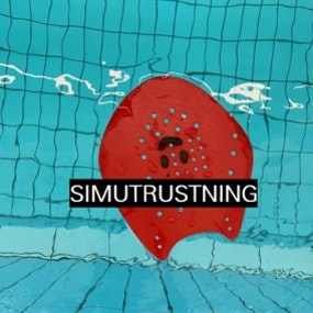 SWIMSHOP.se