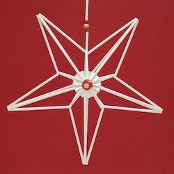 Stjärna i papper