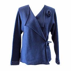 Kofta Kimono