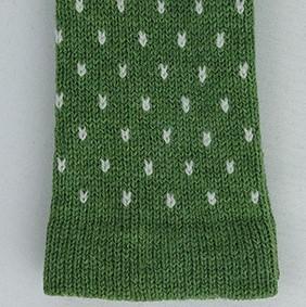 Handledsvärmare Bellis grön