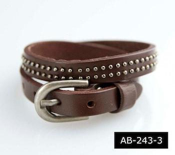 Armband för båda