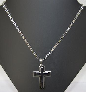 Herrsmycke kors